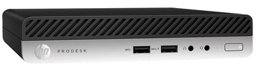 HP ProDesk 400 G4 DM 4HR75EA