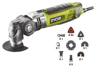 Ryobi Multi Instrument RMT300
