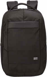Case Logic Notion 14 Laptop Backpack Black
