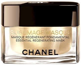 Chanel Sublimage Essential Revitalising Mask 50ml