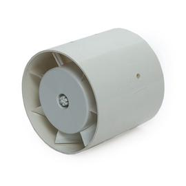 Kanalinis ventiliatorius Cata MT100/230