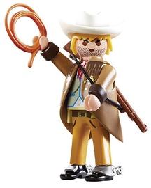 Playmobil Friends Sheriff 9334