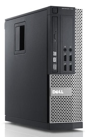 Dell OptiPlex 790 SFF RM9032WH Renew