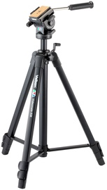 Velbon Videomate 638 Tripod