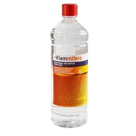 Bioetanols Flammifera, 1 l