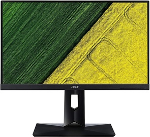 Monitorius Acer CB1 Series CB271H