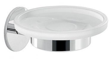 Gedy Gea Soap Holder 3611-13 Chrome