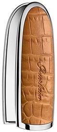 Guerlain Rouge G de Guerlain Double Mirror Case 1pcs Power Chic