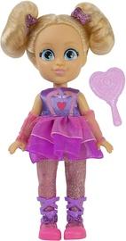 Кукла Love Diana Ballerina Diana 15cm