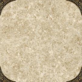 Keraminės grindų plytelės Oslo G Olive, 41.8 x 41.8 cm