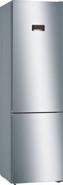 Šaldytuvas Bosch Serie 4 KGN39ML3B