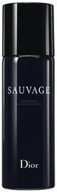 Dior Sauvage Deo Spray 150ml