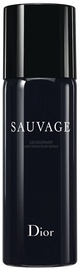 Dior Sauvage Deo Spray 150ml