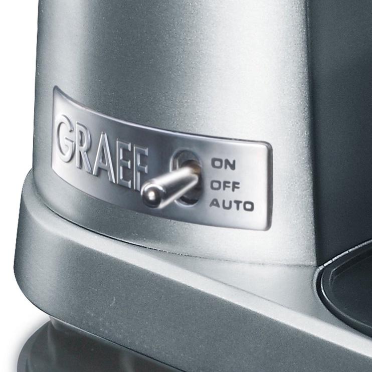 Graef CM800EU