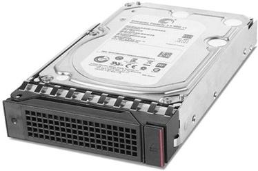 Lenovo Enterprise 2TB 7200RPM SATAIII 4XB0G88764