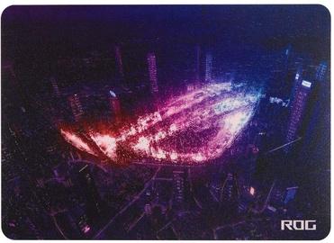 Asus ROG Strix Slice Mousepad