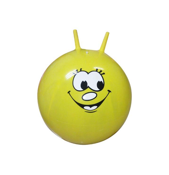 Šokinėjimo kamuolys Live up, Ø 50 cm