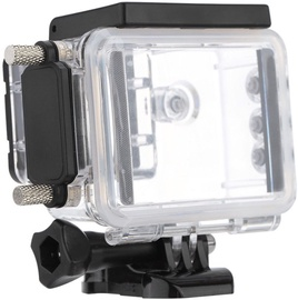 SJCam Original SJ5000 SJ5000 Wi-Fi SJ5000x Elite Waterproof Housing Kit
