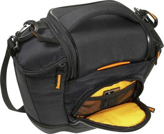 Case Logic SLRC202 SLR Camera bag