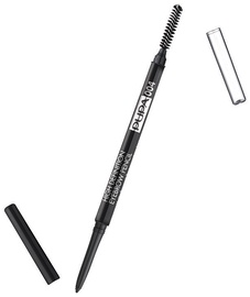 Pupa High Definition Eyebrow Pencil 0.09g 004