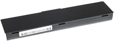 Green Cell Laptop Battery For Toshiba Satellite 4400mAh