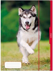 Herlitz Dog 10285708