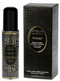 OPALIS L'huile Serum 50ml