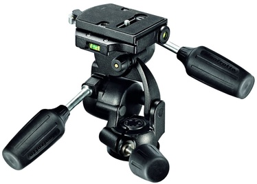 Manfrotto 808RC4 Standard 3-Way Head