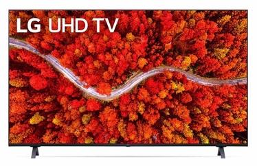 Televiisor LG 65UP80003LA