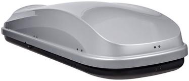 Neumann Orca Silver