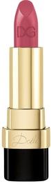 Dolce & Gabbana Dolce Matte Lipstick In Rose 3.5g 229