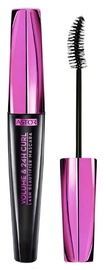 Astor Volume & 24h Curl Lash Beautifier Mascara 10ml Black