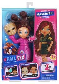 Кукла Moose FailFix 12803