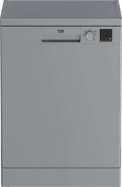 Посудомоечная машина Beko DVN05320S