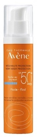 Avene Eau Thermale Dry Touch SPF50 50ml