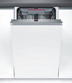 Indaplovė Bosch SPV46MX00E
