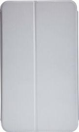 Case Logic SnapView Folio for Samsung Galaxy Tab 4 10.1 White 3202849