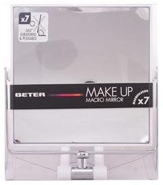 Beter Make Up Macro Mirror