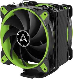 Arctic Freezer 33 Plus CPU Cooler Green ACFRE00035A