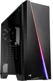 Стационарный компьютер ITS RM14772 Renew, Nvidia GeForce GTX 1650
