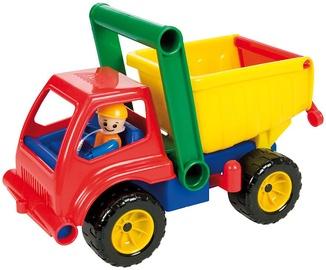 Lena Active Dump Truck 4150