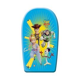 Plaukimo lenta Mondo Toy Story 4 11074, 84 cm