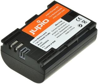 Jupio LP-E6N Battery