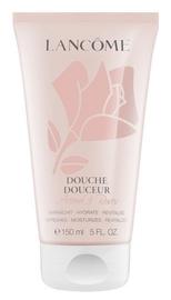 Lancome Douche Douceur Shower Gel 150ml