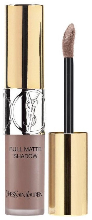 Yves Saint Laurent Full Matte Shadow 4.5ml 03