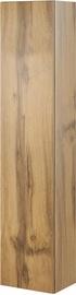 Seinariiul Cama Meble Vigo 180 Full Cabinet Wotan Oak