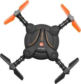 Bezpilota lidaparāts Denver DCH-200 Black/Orange