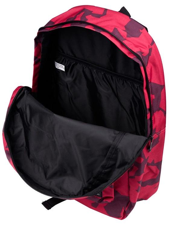 New Balance Backpack 9987 Burgundy