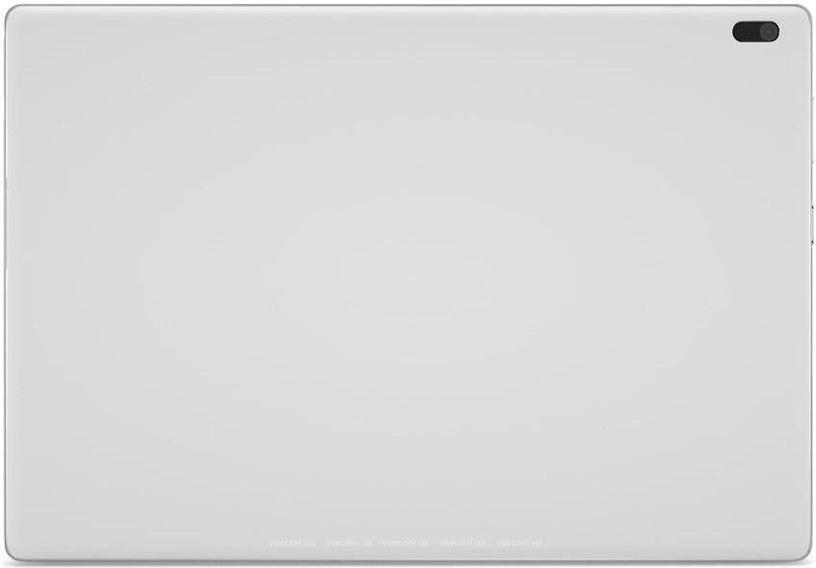 Planšetinis kompiuteris Lenovo IdeaTab 4-X304L 10.1 16GB LTE White
