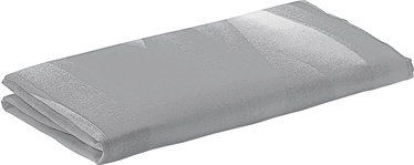 Karcher Ironing Board Cover 2.884-969.0